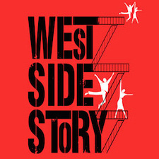 West Side Story Musical 2021